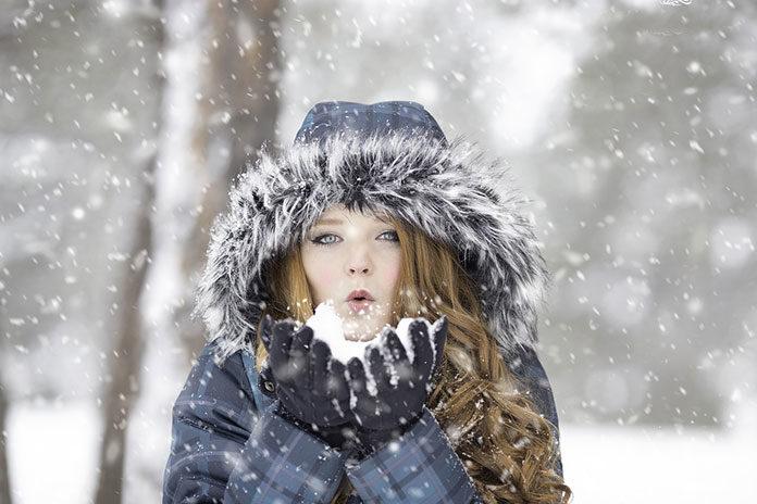 Zimowa wycieczka do Warszawy - co koniecznie trzeba zobaczyć?