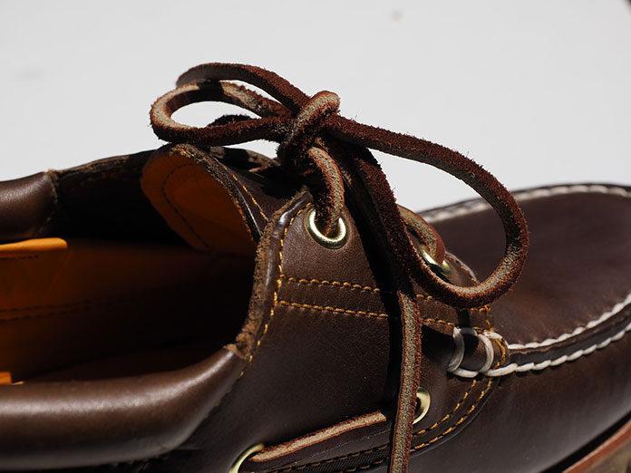 Męskie obuwie eleganckie
