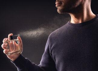 Davidoff Adventure – perfumy dla mężczyzn gotowych na przygody