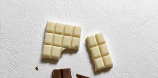 Rola nadzienia cukierniczego w przemyśle cukierniczym