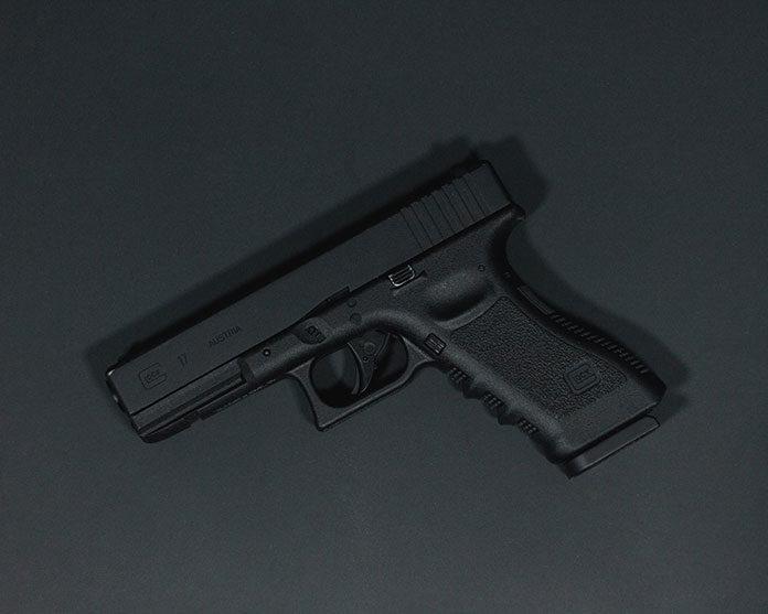 Sklep z bronią to miejsce, gdzie znajdziesz najlepsze dodatki do broni długiej
